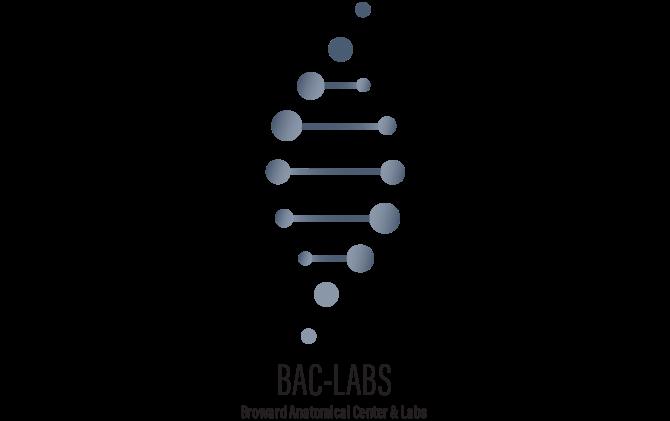 BAC-Labs Logo